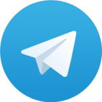 Telegram – the smart persons' choice