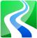 Versionpress – version control for WordPress in development